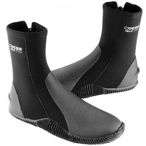 CRESSI Isla 5mm Boots
