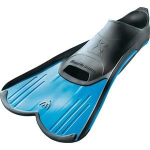 CRESSI Light Swim Training Full Foot Fins
