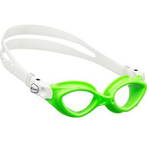 CRESSI King Crab Swim Goggles (7-15 Years)
