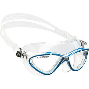 CRESSI Planet Swim Goggles