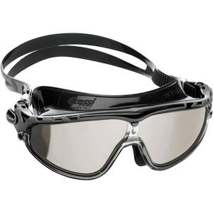 CRESSI Skylight Smoked Lenses Swim Goggles