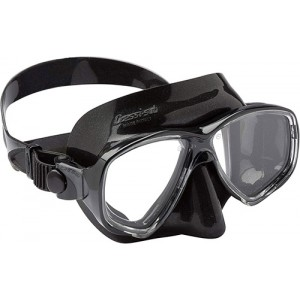 CRESSI Marea Two Lens Mask