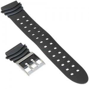 SCUBAPRO Wrist Strap Kit for Galileo Computers