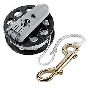 SCUBAPRO Spool - Mini Reel