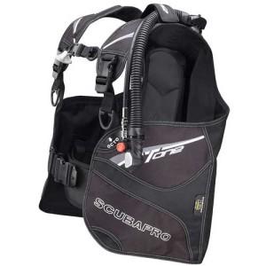 Scuba Pro T-One BCD - 21703000
