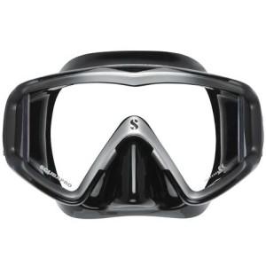SCUBAPRO Crystal VU One Lens Mask