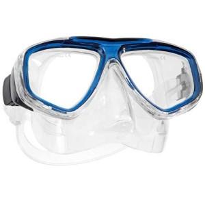 SCUBAPRO Ecco Two Lens Mask