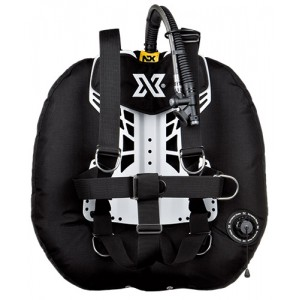 XDEEP PROJECT Standard Full Set BCD