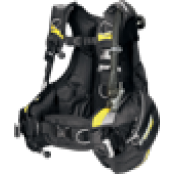 Buoyancy Compensators