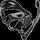 Mask & Snorkel Combo Sets