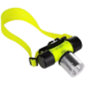 Diving Headlamp Light