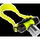 Diving Headlamp Light