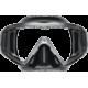 One Lens Mask