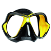Two Lens Mask (20)