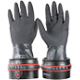 Dry Suit Gloves