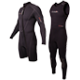 Two Pieces Wetsuit
