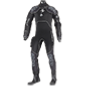 Neoprene Dry Suits