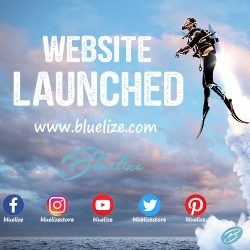 Website Launched